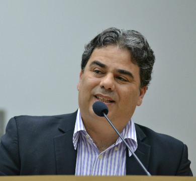Sandro Caprino 2