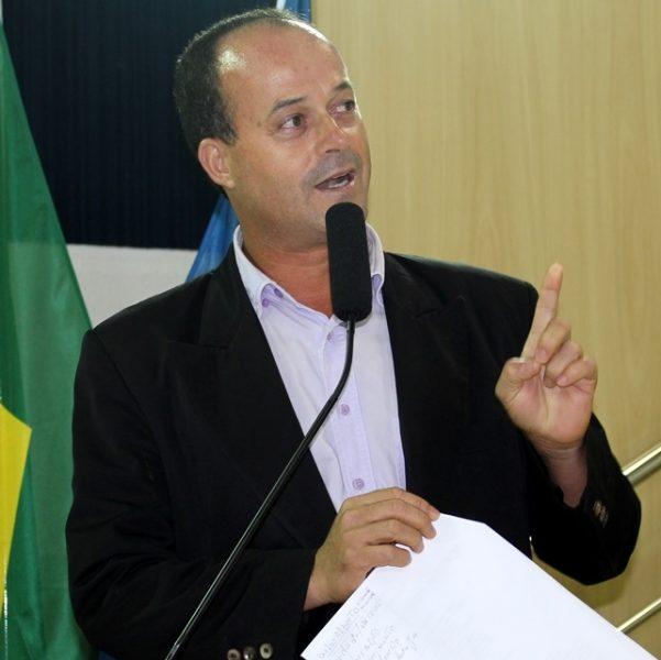 Salvador Soares