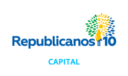 Republicanos Capital SP