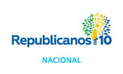 Republicanos Nacional