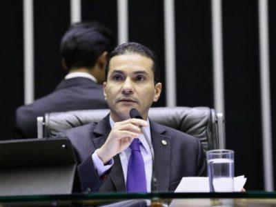 Plenário aprovou regras para consórcios públicos, formados principalmente por municípios para prestação de serviços