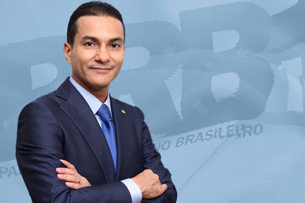 palavra-presidente-marcos-pereira-2019
