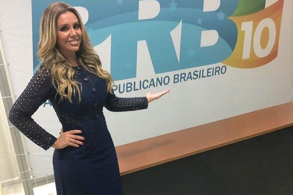 Iniciativa da republicana Renata Banhara (PRB) tem o objetivo de acolher e ajudar emocionalmente vítimas que chegam a delegacias após episódios de agressão