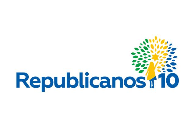 O Tribunal Superior Eleitoral acatou, nesta quinta-feira (15), a mudança de nome do Partido Republicano Brasileiro (PRB) para Republicanos