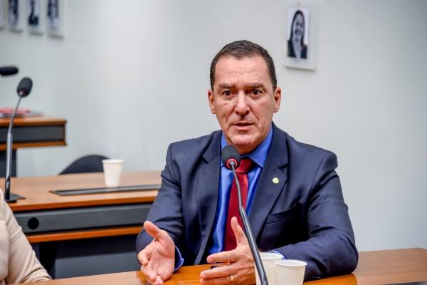 Projeto de Vinicius Carvalho (Republicanos-SP) obriga importadores a informar sobre a periculosidade de produtos que foram objeto de chamamento (recall) no exterior