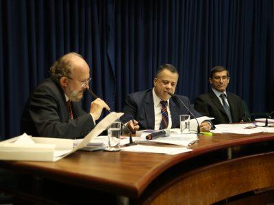 CPI das Universidades: convênio entre fundação e Unesp deixa dúvidas