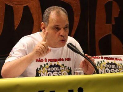 Evento na Assembleia Legislativa do Paraná debateu medidas para combater crimes sexuais praticados com crianças e adolescentes
