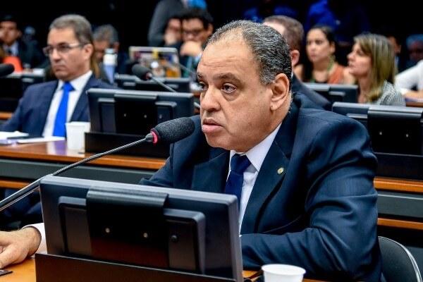 Audiência sobre o abuso e a exploração sexual de crianças e adolescentes ocorrerá na Assembleia Legislativa do Paraná nesta sexta-feira (20)