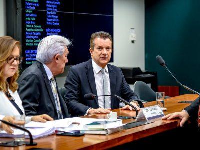 Celso Russomanno destina recursos para entidades de Defesa do Consumidor