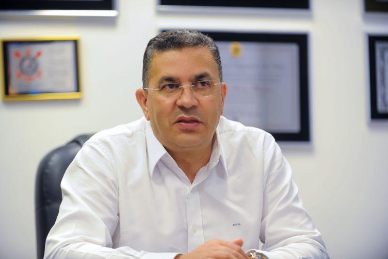 Opinião Gilmaci Santos: as reformas são necessárias