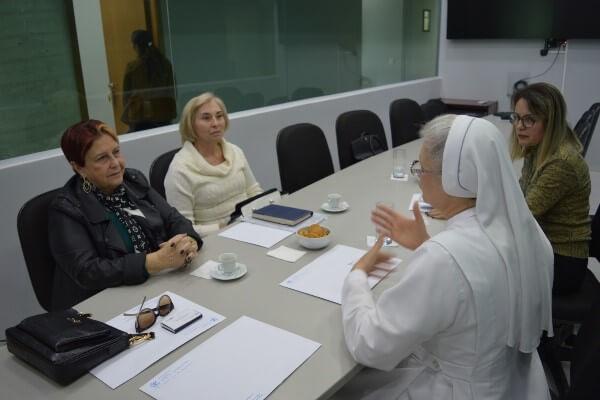 Verba será utilizada para a compra de equipamentos hospitalares para realização de neurocirurgias em pacientes com a Doença de Parkinson
