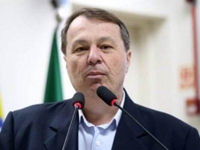 Parlamentar quer a convocação de uma audiência para que representantes da Piracicaba Ambiental esclareçam as constantes denúncias feitas pela população