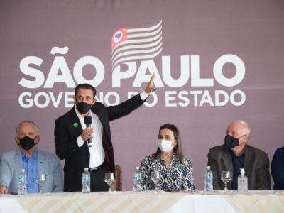 Audiência Pública debate a criação da Região de Estado de Barretos