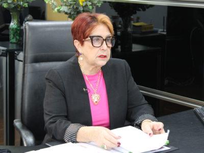 Outubro Rosa completa 31 anos conscientizando contra o câncer de mama